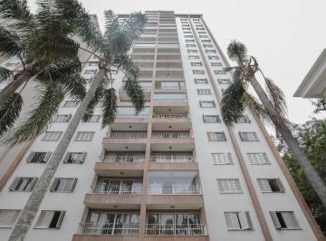 http://www.infocenterhost2.com.br/crm/fotosimovel/828602/160303019-apartamento-curitiba-centro-civico.jpg