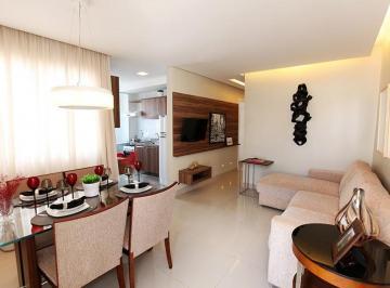 Apartamento de 0 quartos, Santa Maria