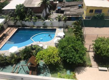 Apartamento de 2 quartos, Jaboatão dos Guararapes