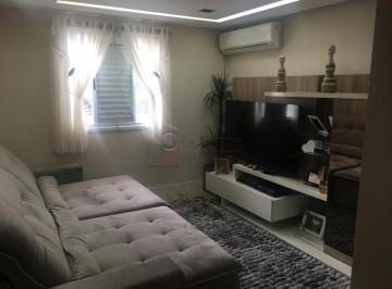 jundiai-casa-condominio-jardim-ermida-ii-01-06-2019_10-10-49-10.jpg