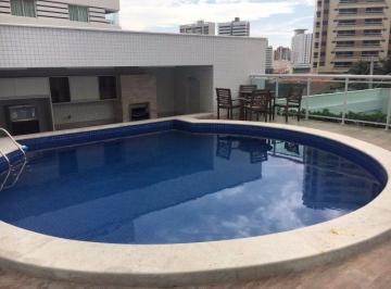 Apartamento de 1 quarto, São Luís