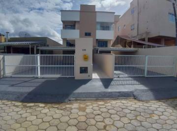 Apartamento de 1 quarto, Porto Belo