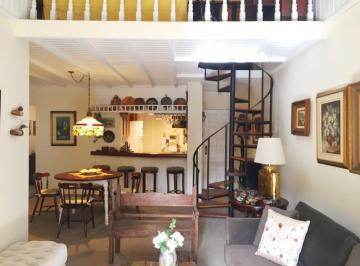 Apartamento de 5 quartos, Campos do Jordão