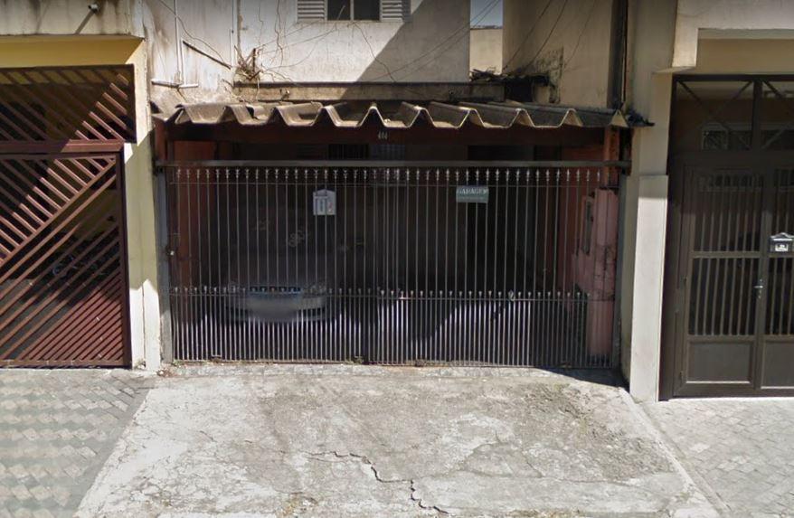 Casa para locação 2 dorm Km18 Osasco.