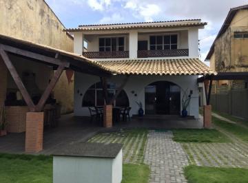 Casa de 7 quartos, Olinda