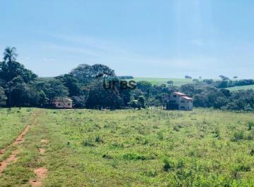 Rural de 0 quartos, Piracanjuba