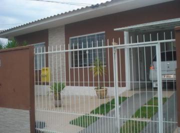 Casa de 4 quartos, São José