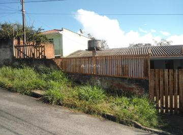 http://www.infocenterhost2.com.br/crm/fotosimovel/837684/163818252-terreno-pinhais-jardim-amelia.jpg