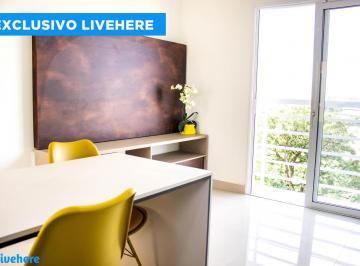 Apartamento 02 Quartos_0