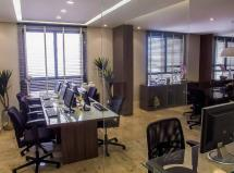 image- Premium Corporate Lago Norte