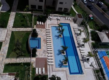 Apartamento de 3 quartos, São Luís