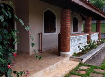 Rural de 2 quartos, Itatiba