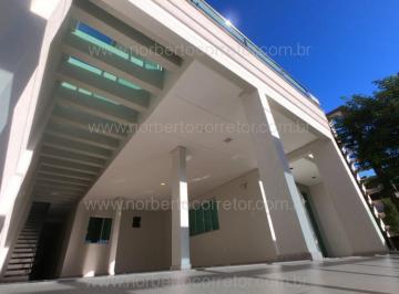 Casa de 4 quartos, Itapema
