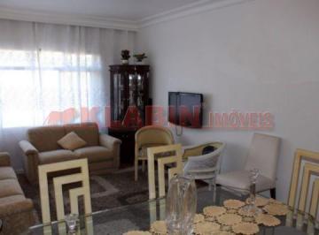 Apartamento Residencial à venda, Vila Clementino, São Paulo - .