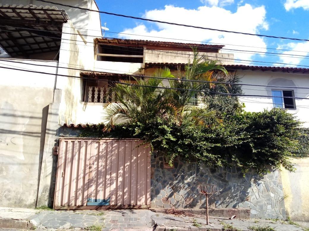 Casa à venda - em Copacabana