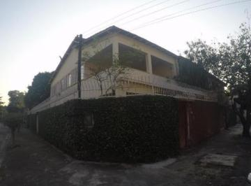 al-3384_rua_tupiniquins_384_(8)_210120_024726.jpg