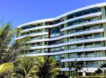 Apartamento de 2 quartos, Cabo de Santo Agostinho