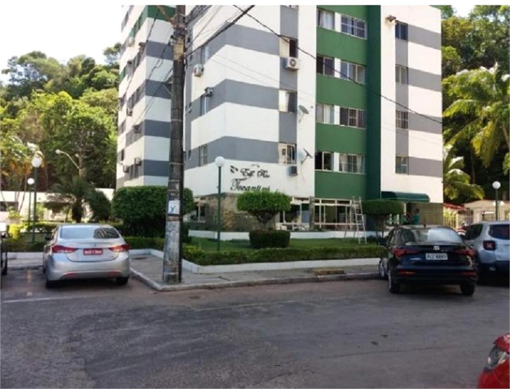 Apartamento no imbuí 3/4, suíte, 75 m², 1 vaga, Nascente, $ 240.000,00