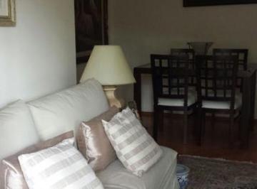 apartamento-vila-andrade-3-quartos-mgcyestbewdsttogzgdfbi8y2hn4a0cv.jpg
