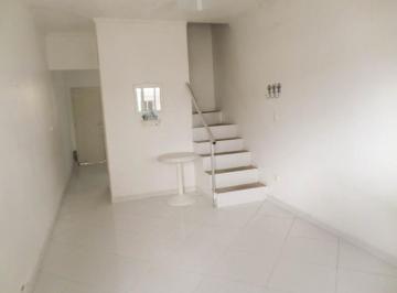 17674_casa-pereque-02-dorms-01-vaga-lazer-guaruja-4.jpg