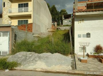 Terreno de 0 quartos, Caieiras