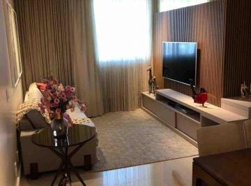 Apartamento · 235m² · 3 Quartos · 2 Vagas