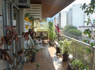Apartamento à venda - na Vila Isabel