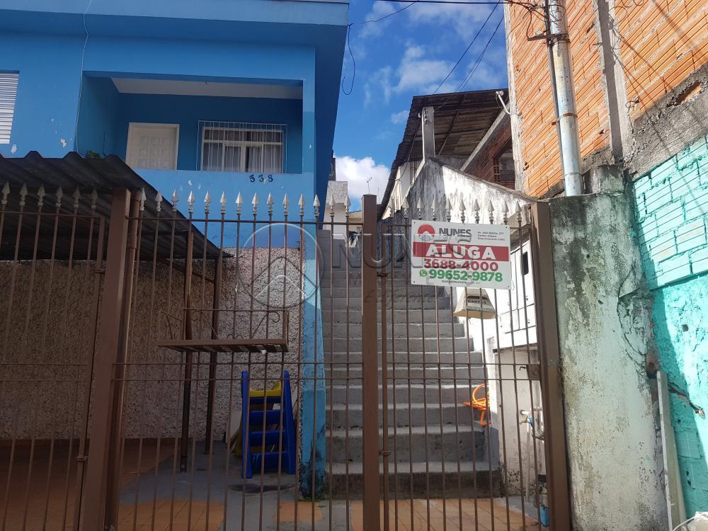 2019/4847/osasco-casa-terrea-jardim-padroeira-05-06-2019_10-58-49-0.jpg