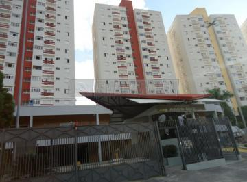 sorocaba-apartamentos-apto-padrao-parque-tres-meninos-05-06-2019_11-36-03-1.jpg