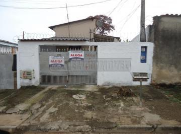 sorocaba-casas-em-bairros-vila-angelica-05-06-2019_12-10-21-1.jpg