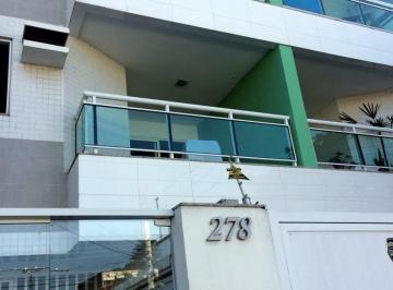 Apartamento de 2 quartos, Campos dos Goytacazes