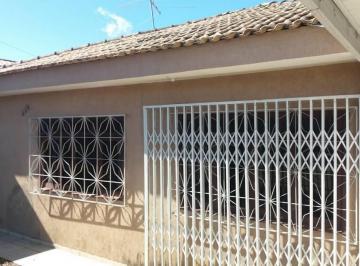 Casa de 0 quartos, Fazenda Rio Grande