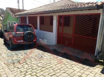 Casa de 3 quartos, Paraisópolis