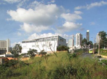 Terreno de 0 quartos, Belo Horizonte