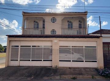 Casa de 6 quartos, Gama