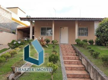 Casa residencial a venda em condomínio com segurança e lazer