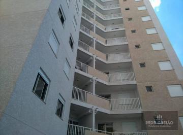 Apartamentos Aluguel  Tatuape