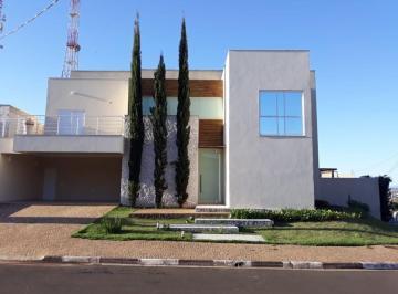 Casa de 3 quartos, Mogi Guaçu
