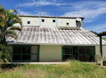 Casa de 4 quartos, Sobradinho