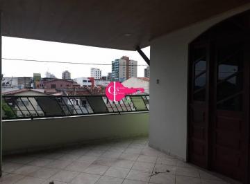 Casa de 3 quartos, Feira de Santana