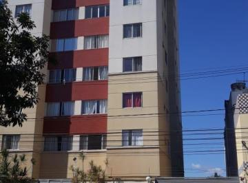 RESIDENCIAL LAURA