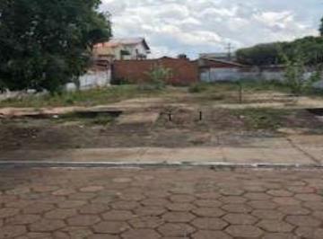 Terreno de 0 quartos, Colinas do Tocantins