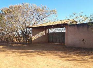 Rural de 0 quartos, Planalmira