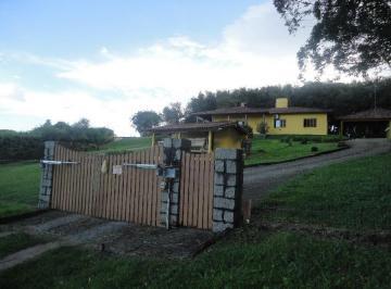 Rural de 3 quartos, Viamão
