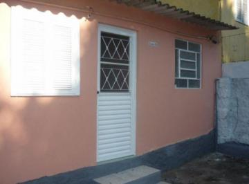 Casa de 1 quarto, Porto Alegre