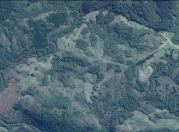 Terreno de 0 quartos, Encruzilhada do Sul