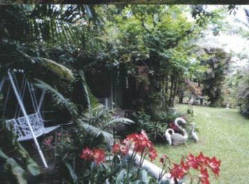 Rural de 3 quartos, Gravataí