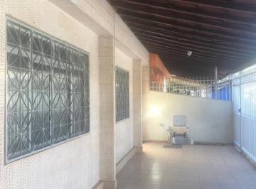 Casa de 2 quartos, Guará