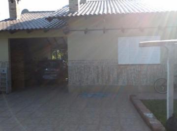 Rural · 170m² · 3 Quartos · 3 Vagas