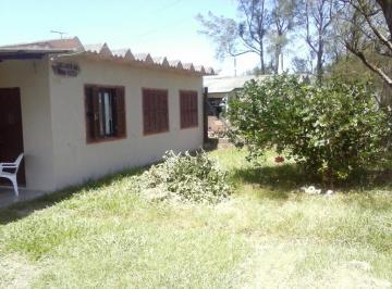 Casa de 3 quartos, Balneário Pinhal